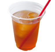 Assam Tea <br /> アッサムティー