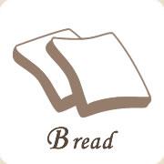 三景屋の湯種パン